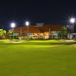 sutera_harbour_marina_golf___country_club