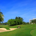 sutera_harbour_marina_golf___country_club_garden_course